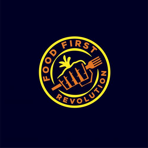 Food First Revolution