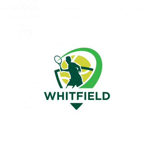 Whitfield