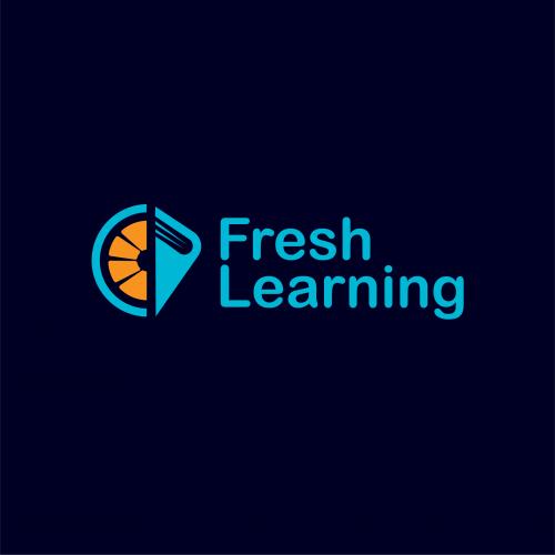 Fresh Learning