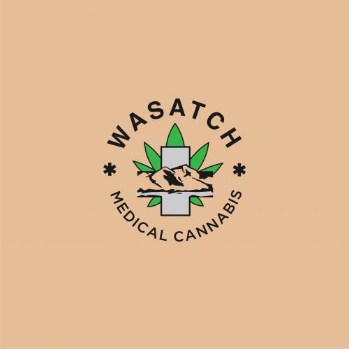 Wasatch Medical cannabis