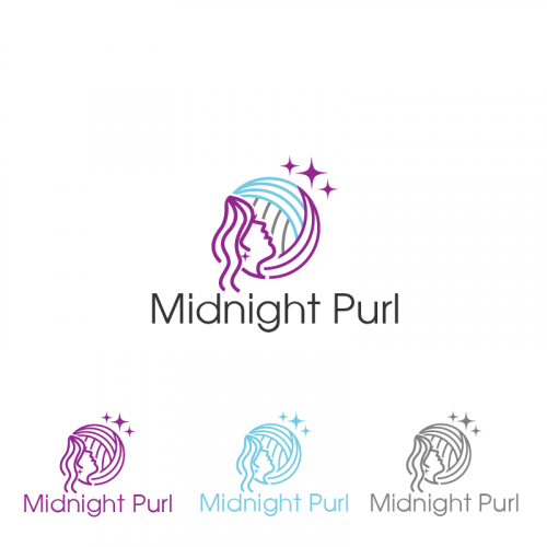 Custom Logo Design For A New Technical Editing Business