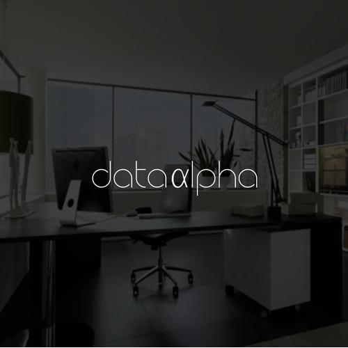 DATA ALPHA