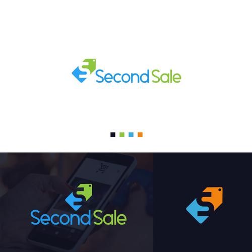 Second Sale