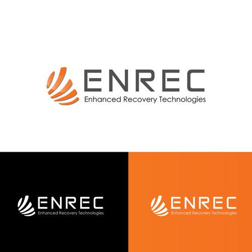 ENREC