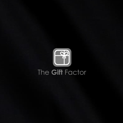 The Gift Factor