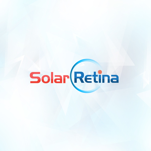 Solar Retina