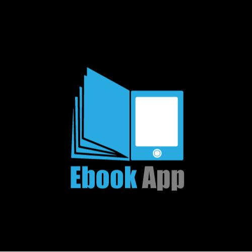 EbookApp design