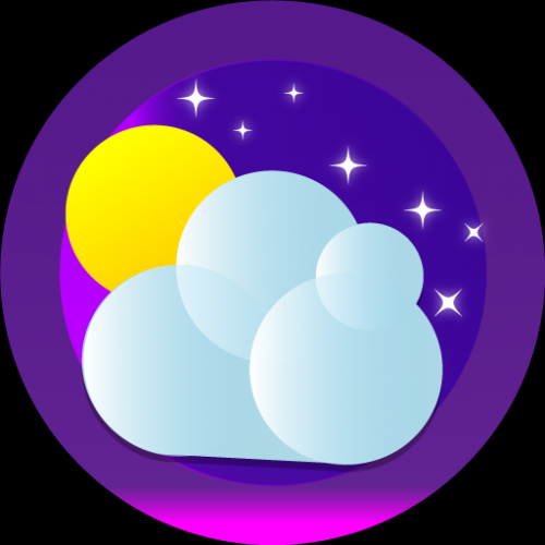 Weather Icon/Logo
