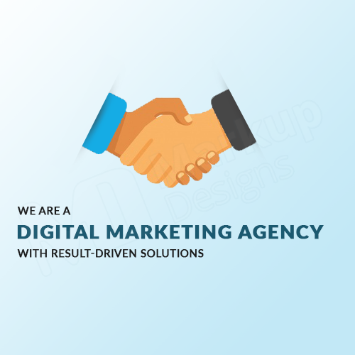 Meet with Top Digital marketing company in Texas