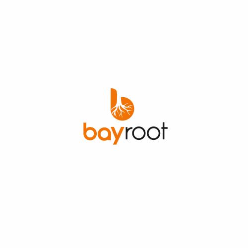 bayroot