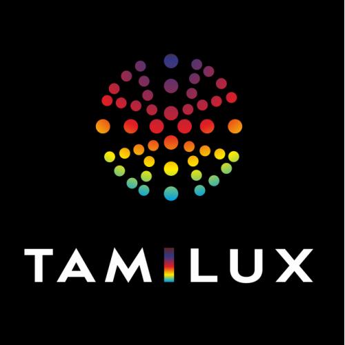 logo TAMILUX
