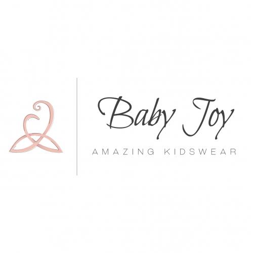 Baby Joy _ Kids clothing webshop