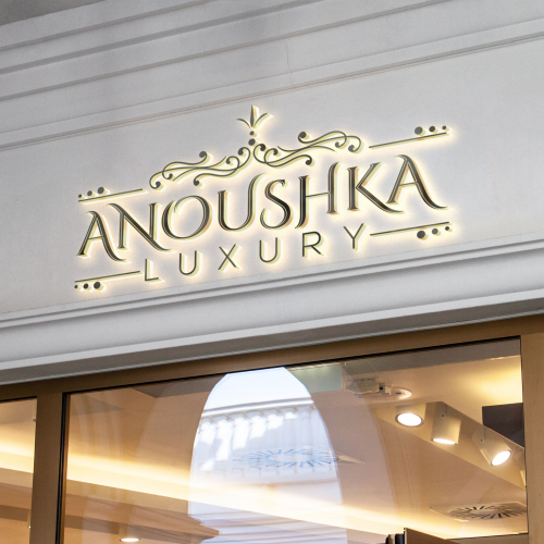 Anoushka Luxury