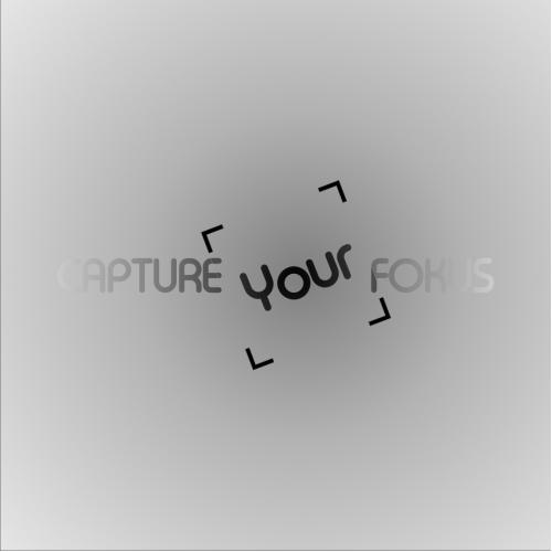 CAPTURE YOUR FOKUS