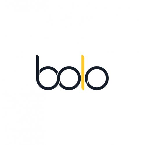 Logo Design For BOLO