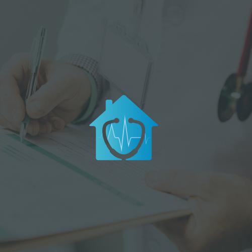 Medical Pharmaceutical Logo