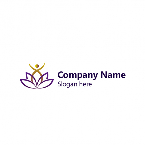 Eligant Logo Design
