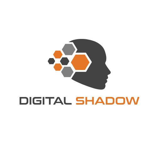 Digital Shadow Logo