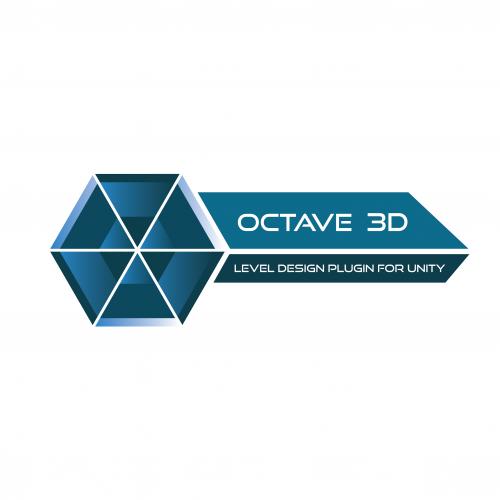 Octave 3D