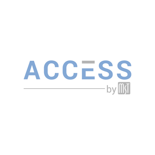 Access by MTS