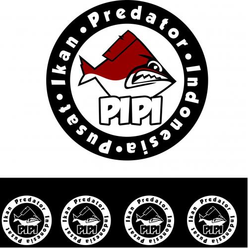 PIPI logo