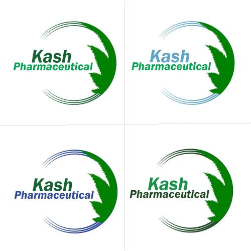 Kash logo