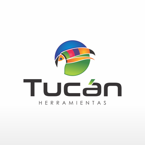 Logo for our client Tucan