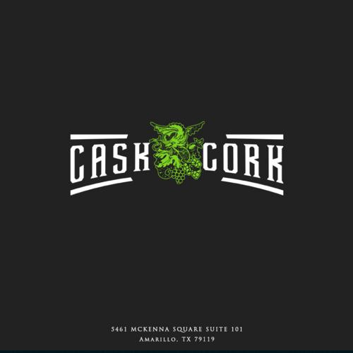 Cask n Cork Amarillo