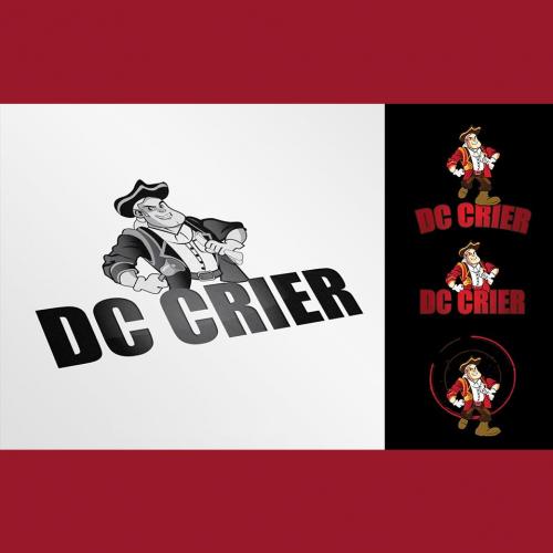 DC Crier