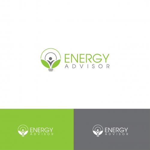 Energy Advisor