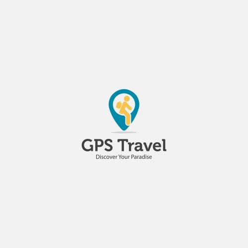GPS Travel