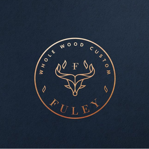 BULL_WOOD LOGO