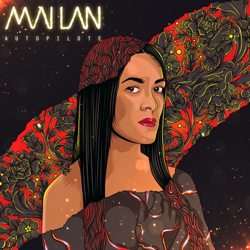 Mia Lan