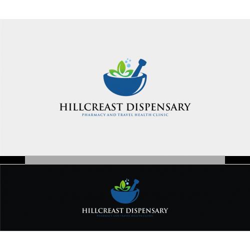 HILLCREAST DISPENSARY