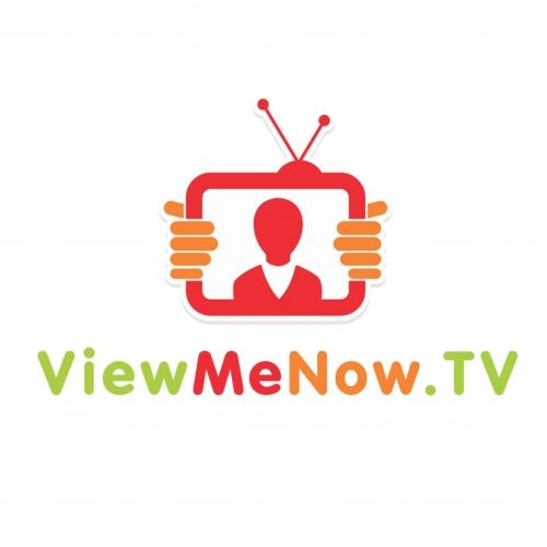 Video Podcast logo!