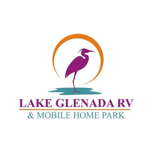 Lakes Inspired logo !