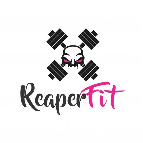 Gym logo!