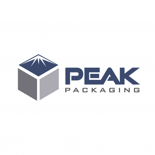 Movers and Packers logo
