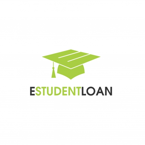 Students Loan logo