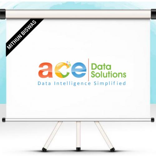 ace Data