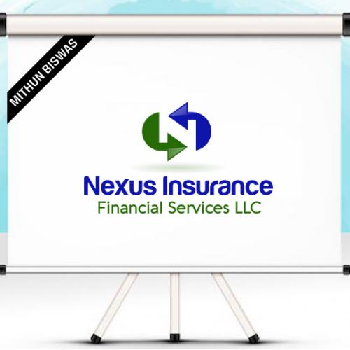 Nexus Insurabce