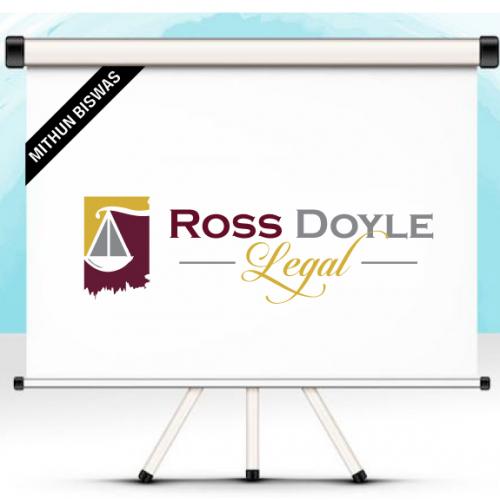 Ross Doyle