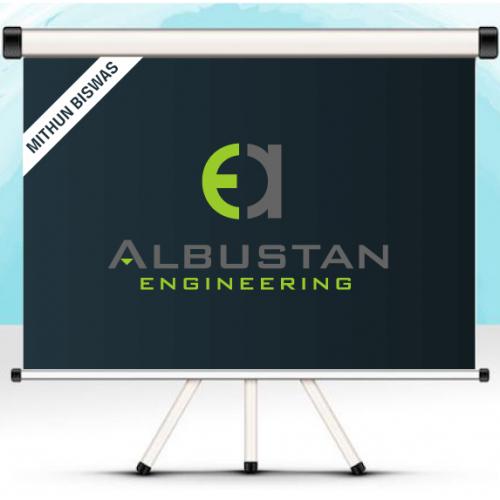 Albustan construction