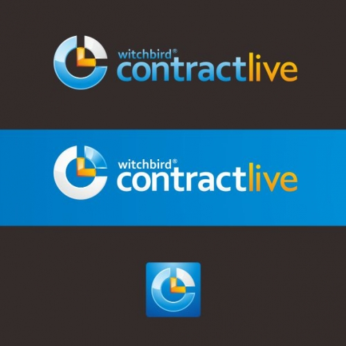 Contract Live