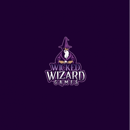 Wicked Wizard