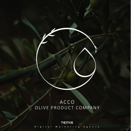 Logo design for Acco(1)