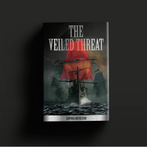 Creative Book cover Design