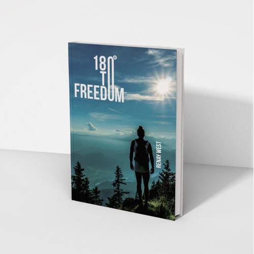 Non-profit Book cover