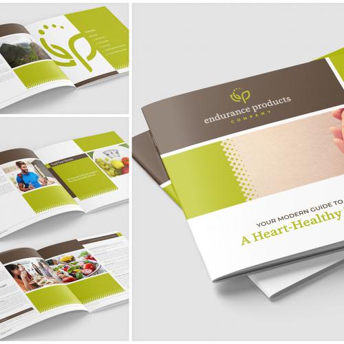 Broduct Brochure