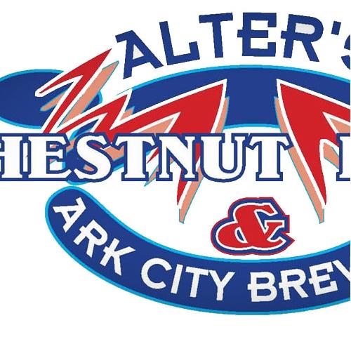 Alter's Chestnut Place